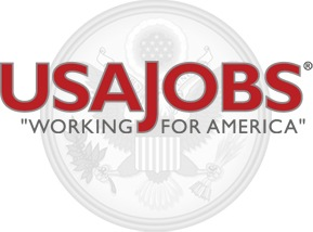 Thumbnail Image For USA Jobs - Click Here To See