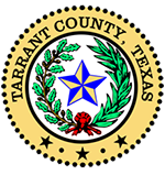 Tarrant County Small Business Assistance Grant Main Photo