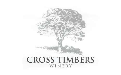 Cross Timbers Winery Photo
