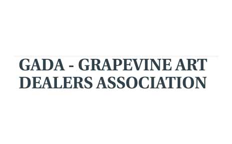 GADA-Grapevine Art Dealers Association Photo