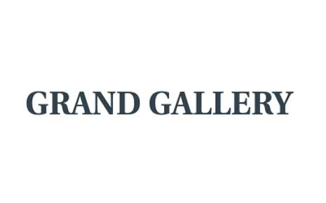 Grand Gallery Photo