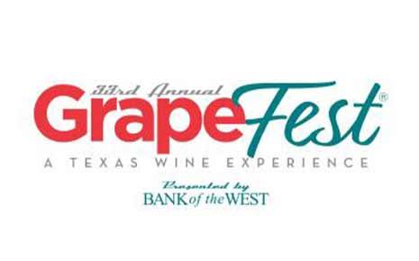 GrapeFest Photo