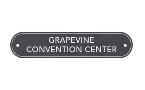 Grapevine Convention Center Photo