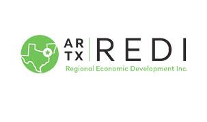 Main Photo For REDI Arkansas Manufacturing Center