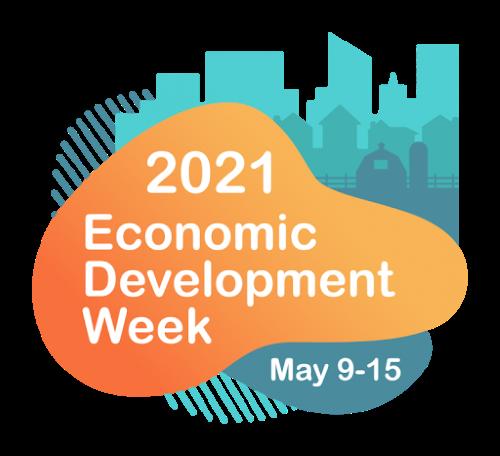 Economic Development Week Recognizes the Contributions of Economic Developers Throughout Arkansas Main Photo