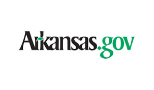Thumbnail Image For State of Arkansas Business Center - Click Here To See