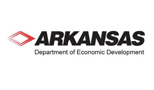 Thumbnail Image For Arkansas Economic Development Commission - Click Here To See