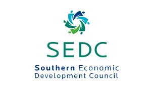 Thumbnail Image For Southern Economic Development Council - Click Here To See