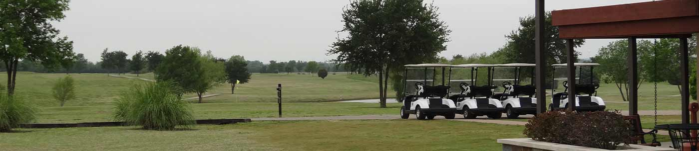 Royse City Parks and Recreation