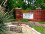 Fairway Ranch Estates