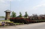 verandah subdivision