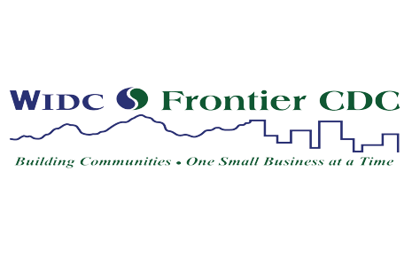 Thumbnail Image For WIDC Frontier CDC - Click Here To See