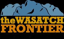 Evanston City Hall Logo