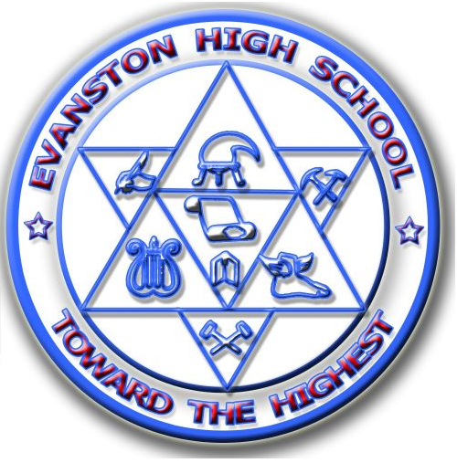 Evanston High School Ranked Top-Tier School by U.S. News and World Report Photo - Click Here to See