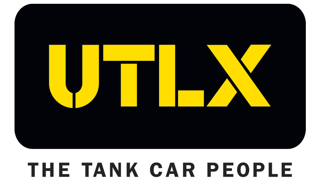 Manufacturing Month Spotlight: The Union Tank Car Company Repair Shop Photo - Click Here to See
