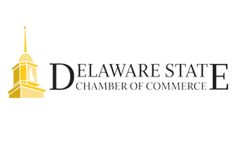 Delaware State Chamber of Commerce Slide Image