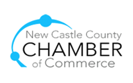 New Castle County Chamber of Commerce Slide Image