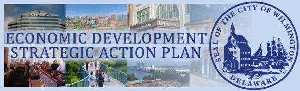 strategic action plan