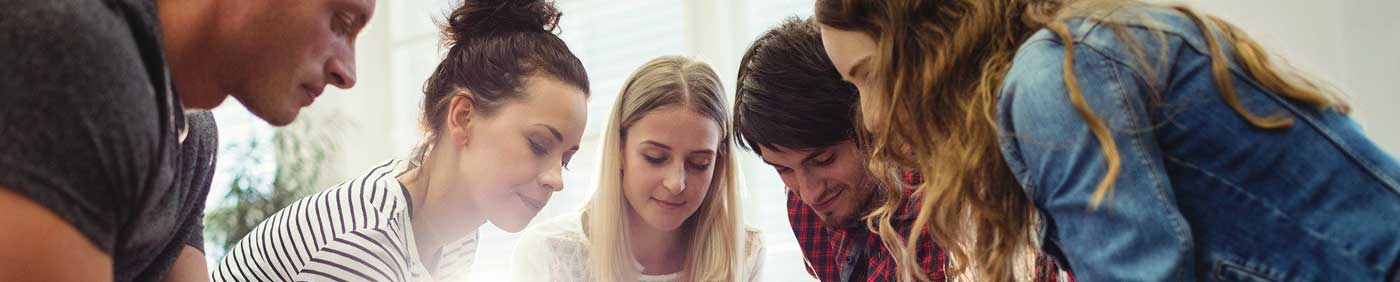 Ingleside Workforce Training