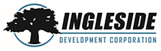 Ingleside Development Corporation Logo
