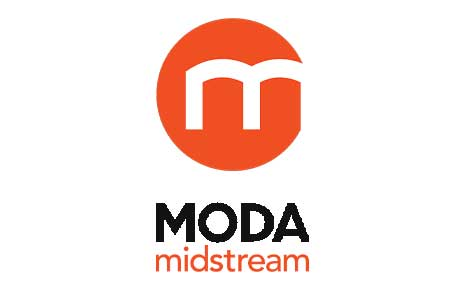 Click the Moda Midstream Announces Completion of 10 Million Barrel Crude Oil Storage Expansion at its Texas Facilities Slide Photo to Open