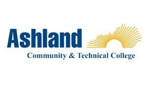 ashland community college