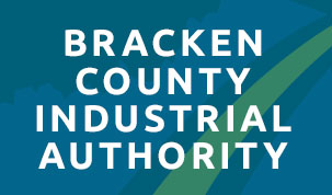 Bracken County Industrial Authority Slide Image