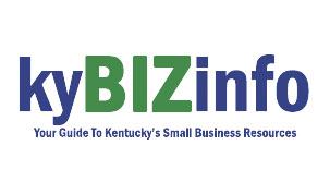 Thumbnail Image For kyBIZinfo - Click Here To See