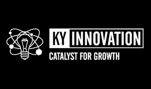 Thumbnail Image For KYInnovation - Click Here To See