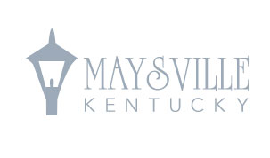 The City of Maysville Slide Image