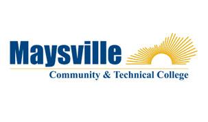 maysville community college