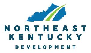 northeast kentucky development