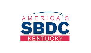 Thumbnail Image For Northern Kentucky University SBDC - Click Here To See