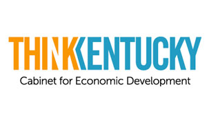 Think Kentucky Slide Image