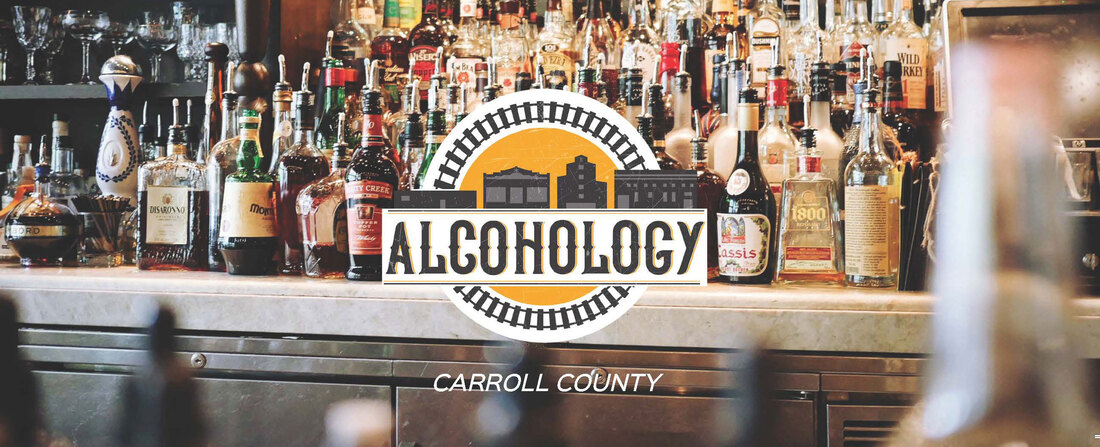 Why We're Excited About Alcohology Main Photo