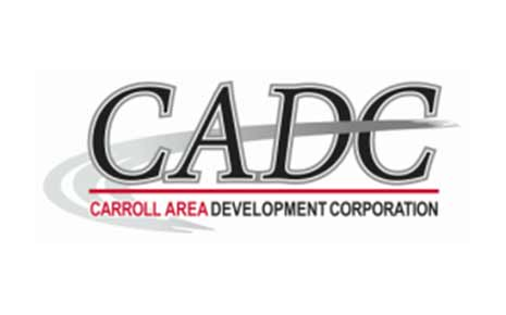 Carroll County's Commercial Real Estate Assets are Ideal for Expanding Businesses Main Photo