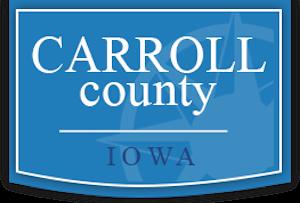 Carroll Success is Sustainable Main Photo