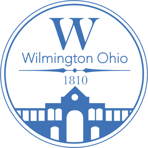 City of Wilmington Zoning Resolution