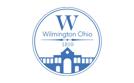 Wilmington Parks & Recreation Image