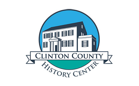 Clinton County History Center Image