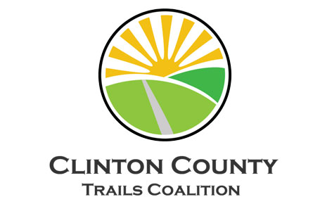 Clinton County Trails Coalition Image
