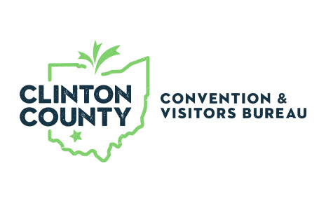 Clinton County Convention & Visitors Bureau Image