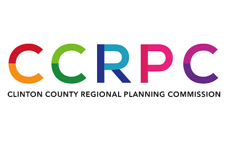 Clinton County Regional Planning Commission Slide Image