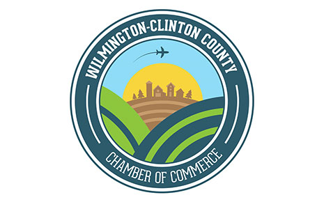 Wilmington-Clinton County Chamber of Commerce Image