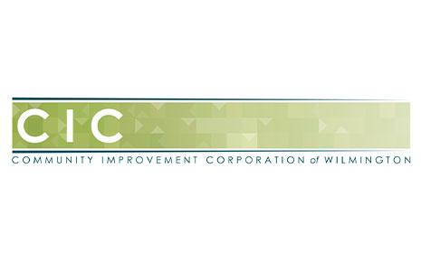 Wilmington Community Improvement Corporation Slide Image