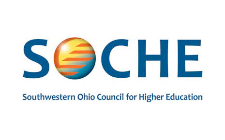 Southwestern Ohio Council for Higher Education