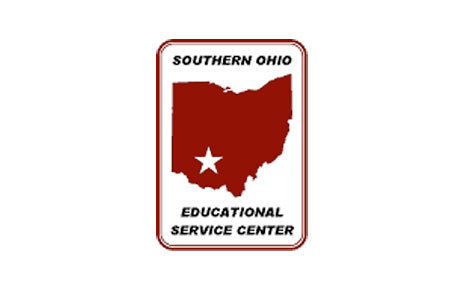 Southern Ohio Educational Service Center