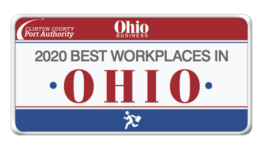 best workplaces graphic