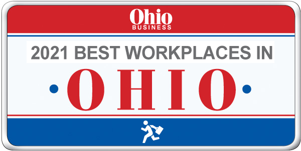 """Port Authority Named a """"Best Workplace"""" for Second Year Main Photo"""