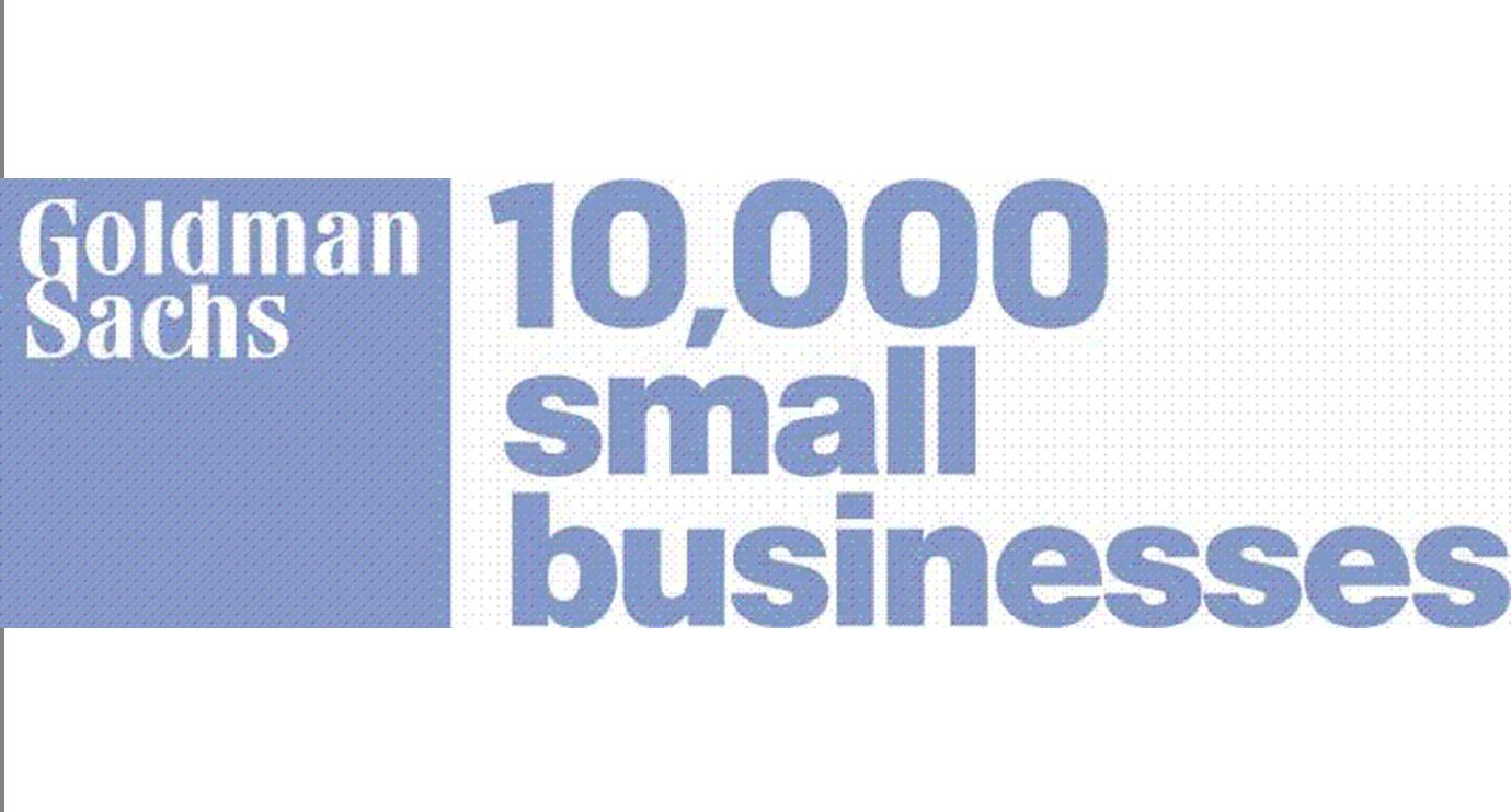 Port Authority Announces Open Enrollment for 10,000 Small Businesses Program Main Photo